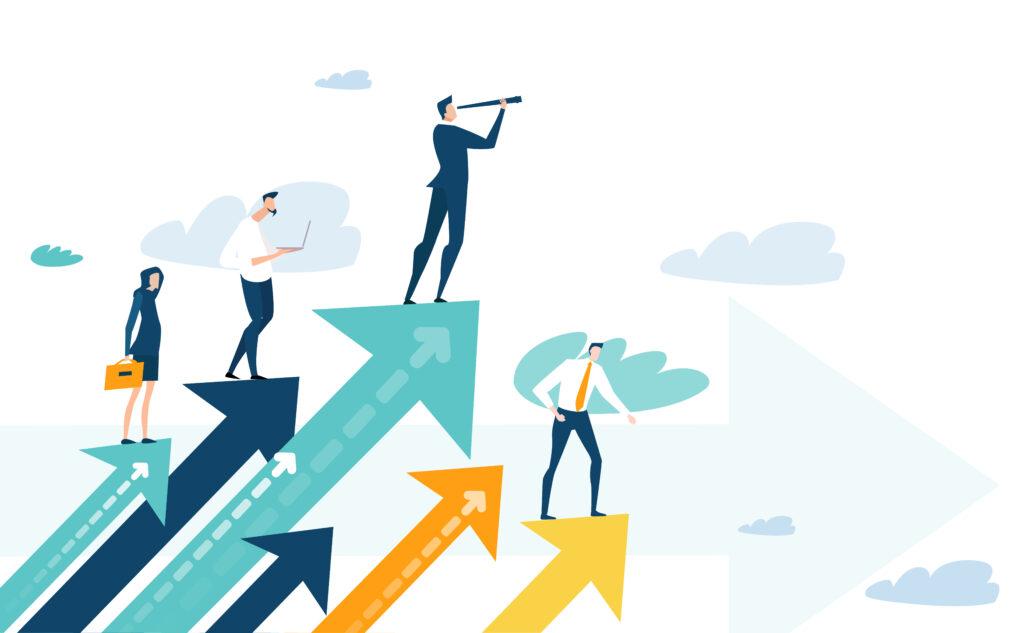 actionnariat salarié vecteur de la performance en entreprise